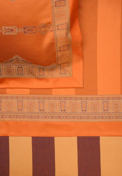 Persia_Orange.i
