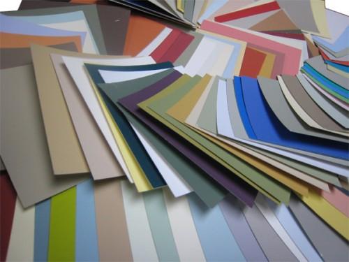 Ellen Kennon Paint Colors