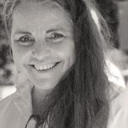 Susan Dollenmaier