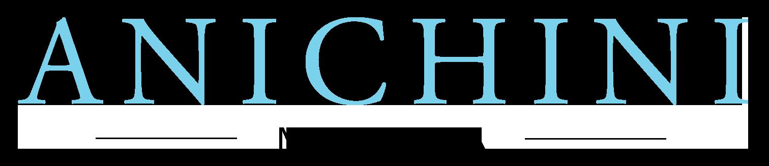 ANICHINI Media